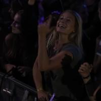2017-08-19_Echelon_2017_Bilder_Foto_Open-Air_Festival_Poeppel_0378