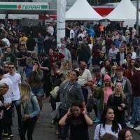 2017-08-19_Echelon_2017_Bilder_Foto_Open-Air_Festival_Poeppel_0561