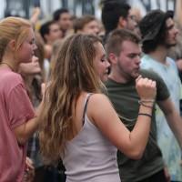 2017-08-19_Echelon_2017_Bilder_Foto_Open-Air_Festival_Poeppel_0664