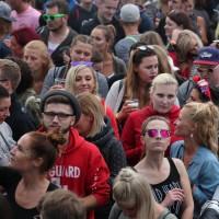 2017-08-19_Echelon_2017_Bilder_Foto_Open-Air_Festival_Poeppel_0752