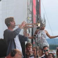 2017-08-19_Echelon_2017_Bilder_Foto_Open-Air_Festival_Poeppel_0776