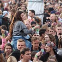 2017-08-19_Echelon_2017_Bilder_Foto_Open-Air_Festival_Poeppel_0852