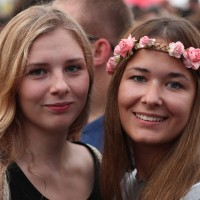 2017-08-19_Echelon_2017_Bilder_Foto_Open-Air_Festival_Poeppel_0926