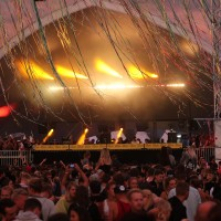 2017-08-19_Echelon_2017_Bilder_Foto_Open-Air_Festival_Poeppel_0995