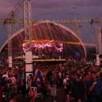 2017-08-19_Echelon_2017_Bilder_Foto_Open-Air_Festival_Poeppel_1029