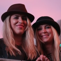 2017-08-19_Echelon_2017_Bilder_Foto_Open-Air_Festival_Poeppel_1039