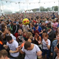 2017-08-19_Echelon_2017_Bilder_Foto_Open-Air_Festival_Poeppel_1408
