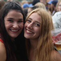 2017-08-19_Echelon_2017_Bilder_Foto_Open-Air_Festival_Poeppel_1430