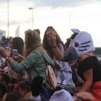 2017-08-19_Echelon_2017_Bilder_Foto_Open-Air_Festival_Poeppel_1540