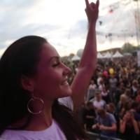 2017-08-19_Echelon_2017_Bilder_Foto_Open-Air_Festival_Poeppel_1616