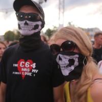 2017-08-19_Echelon_2017_Bilder_Foto_Open-Air_Festival_Poeppel_1626