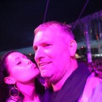 2017-08-19_Echelon_2017_Bilder_Foto_Open-Air_Festival_Poeppel_1663