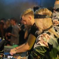 2017-08-19_Echelon_2017_Bilder_Foto_Open-Air_Festival_Poeppel_1701