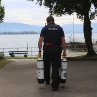 2017-08-23_Lindau_Bodensee_Lindenbad_Handgranate_Polizei_Poeppel-0061