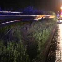 2017-08-24_A96_Aichstetten_Leutkirch_Unfall_Regen_Feuerwehr_Poeppel-0008