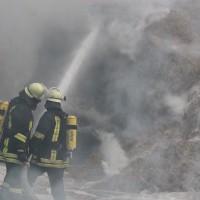 20170817_Unterallgaeu_B16_Hausen_Salgen_Lkw-Heuballen-Brand_Feuerwehr_Poeppel-0012