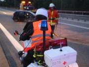 29017-08-04_A96_Wangen_Argentalbruecke_Unfall_Feuerwehr_Poeppel-0021