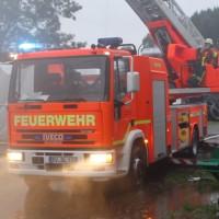 2017-09-01_Amtzell_Burkhardtshaus_Brand_Halle_Feuerwehr_Poeppel_001