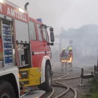 2017-09-01_Amtzell_Burkhardtshaus_Brand_Halle_Feuerwehr_Poeppel_019