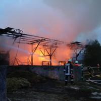 2017-09-08_Unterallgaeu_Hawangen_Brand_Maschinenhalle_Feuerwehr_Poeppel-0006