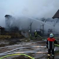 2017-09-08_Unterallgaeu_Hawangen_Brand_Maschinenhalle_Feuerwehr_Poeppel-0016