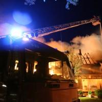 2017-09-18_Aitrach_Chausee_Brand_Feuerwehr_Poeppel_0027
