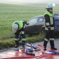 2017-09-22_Unterallgaeu_Arlesried_Erkheim_Unfall_Feuerwehr_Poeppel_0006