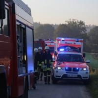2017-09-22_Unterallgaeu_Arlesried_Erkheim_Unfall_Feuerwehr_Poeppel_0012