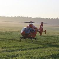 2017-09-22_Unterallgaeu_Arlesried_Erkheim_Unfall_Feuerwehr_Poeppel_0015