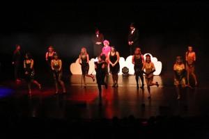 2017-09-23_Festspielhaus-Fuessen_Joy-of-Voice_125-Jahre_VR-Bank-Kaufbeuten-Ostallgaeu_Poeppel_5289