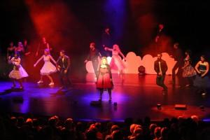 2017-09-23_Festspielhaus-Fuessen_Joy-of-Voice_125-Jahre_VR-Bank-Kaufbeuten-Ostallgaeu_Poeppel_5393