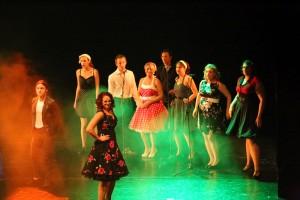 2017-09-23_Festspielhaus-Fuessen_Joy-of-Voice_125-Jahre_VR-Bank-Kaufbeuten-Ostallgaeu_Poeppel_5407