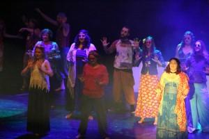 2017-09-23_Festspielhaus-Fuessen_Joy-of-Voice_125-Jahre_VR-Bank-Kaufbeuten-Ostallgaeu_Poeppel_5612