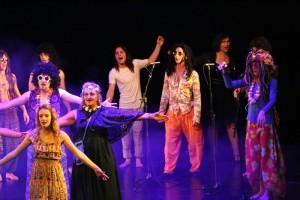 2017-09-23_Festspielhaus-Fuessen_Joy-of-Voice_125-Jahre_VR-Bank-Kaufbeuten-Ostallgaeu_Poeppel_5620