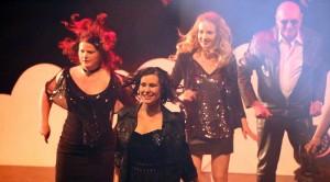 2017-09-23_Festspielhaus-Fuessen_Joy-of-Voice_125-Jahre_VR-Bank-Kaufbeuten-Ostallgaeu_Poeppel_5779
