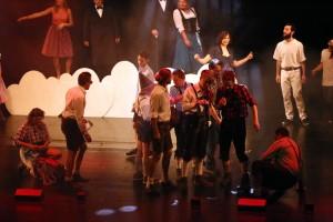 2017-09-23_Festspielhaus-Fuessen_Joy-of-Voice_125-Jahre_VR-Bank-Kaufbeuten-Ostallgaeu_Poeppel_6030