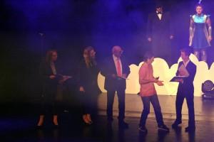 2017-09-23_Festspielhaus-Fuessen_Joy-of-Voice_125-Jahre_VR-Bank-Kaufbeuten-Ostallgaeu_Poeppel_6094
