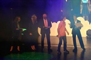 2017-09-23_Festspielhaus-Fuessen_Joy-of-Voice_125-Jahre_VR-Bank-Kaufbeuten-Ostallgaeu_Poeppel_6096