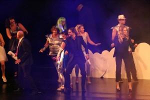 2017-09-23_Festspielhaus-Fuessen_Joy-of-Voice_125-Jahre_VR-Bank-Kaufbeuten-Ostallgaeu_Poeppel_6180