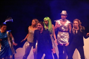 2017-09-23_Festspielhaus-Fuessen_Joy-of-Voice_125-Jahre_VR-Bank-Kaufbeuten-Ostallgaeu_Poeppel_6191