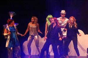 2017-09-23_Festspielhaus-Fuessen_Joy-of-Voice_125-Jahre_VR-Bank-Kaufbeuten-Ostallgaeu_Poeppel_6196