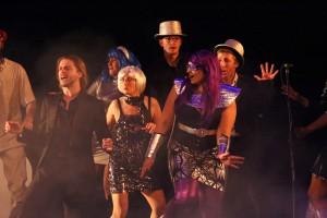2017-09-23_Festspielhaus-Fuessen_Joy-of-Voice_125-Jahre_VR-Bank-Kaufbeuten-Ostallgaeu_Poeppel_6223