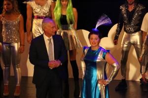 2017-09-23_Festspielhaus-Fuessen_Joy-of-Voice_125-Jahre_VR-Bank-Kaufbeuten-Ostallgaeu_Poeppel_6320