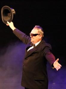 2017-09-23_Festspielhaus-Fuessen_Joy-of-Voice_125-Jahre_VR-Bank-Kaufbeuten-Ostallgaeu_Poeppel_6499