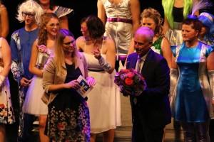 2017-09-23_Festspielhaus-Fuessen_Joy-of-Voice_125-Jahre_VR-Bank-Kaufbeuten-Ostallgaeu_Poeppel_6521