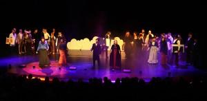 2017-09-23_Festspielhaus-Fuessen_Joy-of-Voice_125-Jahre_VR-Bank-Kaufbeuten-Ostallgaeu_Poeppel_6568