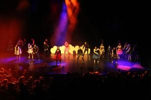 2017-09-23_Festspielhaus-Fuessen_Joy-of-Voice_125-Jahre_VR-Bank-Kaufbeuten-Ostallgaeu_Poeppel_6592