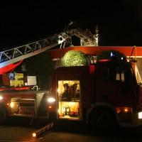 2017-09-23_Unterallgaeu_Rammingen_Brand_Gebaeudet_Toter_Feuerwehr_Poeppel_0020