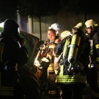 2017-09-23_Unterallgaeu_Rammingen_Brand_Gebaeudet_Toter_Feuerwehr_Poeppel_0024
