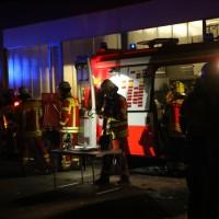 2017-09-23_Unterallgaeu_Rammingen_Brand_Gebaeudet_Toter_Feuerwehr_Poeppel_0051